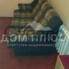 Продается квартира 3-ком 45 м² Голосеевский просп (40-летия Октября)
