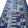 Продается квартира 1-ком 68 м² Трутенко Онуфрия
