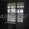 Продается квартира 2-ком 65 м² Сикорского (Танковая)