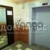 Продается квартира 1-ком 46 м² Лазо Сергея
