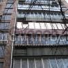 Продается квартира 1-ком 43 м² Глебова