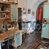Продается квартира 3-ком 81 м² Тимошенко Маршала