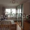 Продается квартира 2-ком 62 м² Бакинская
