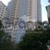 Продается квартира 1-ком 43.72 м² Белорусская