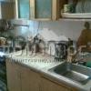 Продается квартира 2-ком 33 м² Кудри Ивана