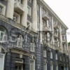 Продается квартира 2-ком 43 м² Хмельницкого Богдана