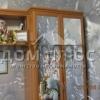 Продается квартира 2-ком 65 м² Дружбы Народов бульв