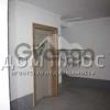 Продается квартира 2-ком 51 м² Ямская