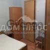 Продается квартира 3-ком 80 м² Автозаводская