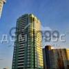 Продается квартира 1-ком 43 м² Богдановская