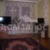 Продается квартира 2-ком 46 м² Юры Гната