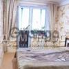 Продается квартира 3-ком 71 м² Гетьмана Вадима