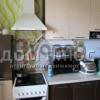 Продается квартира 2-ком 82 м² Строкача Тимофея