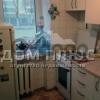 Продается квартира 1-ком 21 м² Выборгская