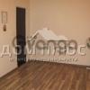 Продается квартира 3-ком 129 м² Курбаса Леся просп