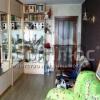 Продается квартира 2-ком 53 м² Чоколовский бульв