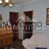 Продается квартира 3-ком 79 м² Палладина Академика просп