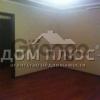Продается квартира 1-ком 48 м² Верховинная