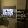 Продается квартира 1-ком 51 м² Петрицкого Анатолия