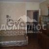 Продается квартира 1-ком 34 м² Островского ул.