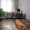 Продается квартира 3-ком 69 м² Доброхотова Академика