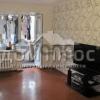 Продается квартира 3-ком 57 м² Телиги Елены ул