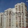 Сдается в аренду квартира 2-ком 69 м² Григоренко Петра просп