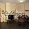 Продается квартира 2-ком 49 м² Димитрова