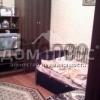 Продается квартира 4-ком 87 м² Миропольская