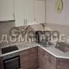 Продается квартира 1-ком 43 м² Вишняковская