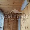 Продается квартира 2-ком 52 м² Ивашкевича Ярослава