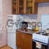 Продается квартира 1-ком 42 м² Цветаевой ул