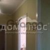 Продается квартира 1-ком 40.3 м² Маяковского Владимира