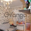 Продается квартира 1-ком 27 м² Маяковского Владимира