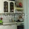 Продается квартира 1-ком 31 м² Плеханова