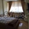 Продается квартира 2-ком 80 м² Никольско-Слободская