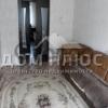 Продается квартира 5-ком 102 м² Каштановая