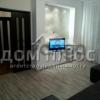 Продается квартира 2-ком 70 м² Харьковское шоссе