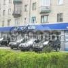 Продается квартира 1-ком 29 м² Харьковское шоссе
