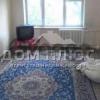 Продается квартира 3-ком 60 м² Карбышева Генерала