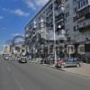 Продается квартира 2-ком 48 м² Васильковская