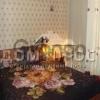 Продается квартира 2-ком 42 м² Отрадный просп