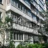Продается квартира 2-ком 56 м² Бережанская