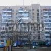 Продается квартира 1-ком 36 м² Маяковского Владимира просп
