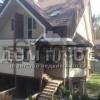Продается дом 5-ком 183 м²