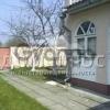 Продается дом 7-ком 250 м²
