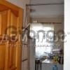 Продается квартира 1-ком 35 м² Вербицкого Архитектора
