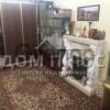 Продается квартира 3-ком 74 м² Чернобыльская