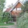Продается дом 8-ком 2264 м²