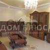 Продается дом 6-ком 300 м² Осокорки